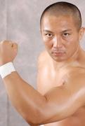 下北沢在住のプロレスラー、下田大作さんがデビュー10周年記念興行