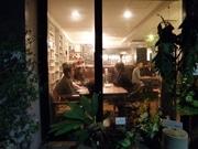 下北沢にスパム料理を提供するカフェ-地元コメディー・ライターが開業
