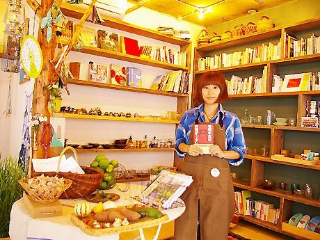聡明な女は料理がうまいの通販/桐島 洋子 文春文庫  …
