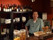 下北沢に「ワインカフェ」-セレクトワインを均一価格で提供