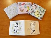 野外フェス向けの「フェス財布」 下北沢のコワーキングスペースが販売