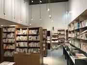 下北沢「本屋 B&B」、銀座に期間限定出店 「東京」をテーマに