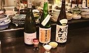 下北沢のワイン食堂が日本酒バルに刷新 全国の地酒を安価で提供