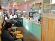 下北沢に「Studio B.US Shimokitazawa」 下北ゆかりの店も出店