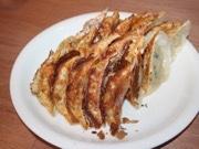 下北沢に「浜松餃子」専門店 野菜の甘さ特徴、自慢のギョーザのみで勝負