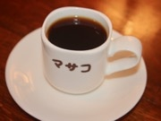 下北沢に喫茶店「囃子」 店主は名物ジャズ喫茶「マサコ」の元店員