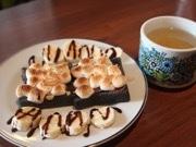 下北沢に「喫茶ネグラ」 昔ながらの喫茶店のフードメニューも