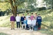 下北沢映画祭と劇団「ヨーロッパ企画」がコラボ 劇団員監督短編映画を連続上映