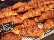 世田谷代田に駒沢の人気パン店が移転 クロワッサンが人気