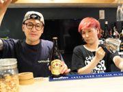 下北沢にカフェ&ダイニング 老舗音楽レーベルが初出店、店長に所属ミュージシャンら