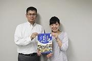 小田急電鉄で謎解きイベント 開業90周年記念、1日全線フリー乗車券も