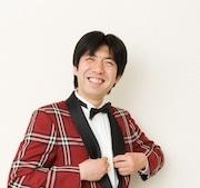 下北沢で新お笑いライブ企画「ショーゲキしもきたドォ~ン!」 次世代芸人ら出演