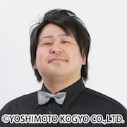 下北沢のB&Bで怪談イベント 怪談家や霊感芸人が選りすぐりの怖い話披露