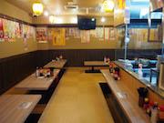 下北沢に「せんべろ」の人気店 昼から早朝4時まで営業