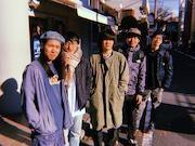 下北沢の若手ブッカー5人がサーキットイベント ライブハウス往来自由に