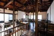 下北沢の古民家カフェが5月末に閉店へ 14年の歴史に幕