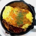 下北沢で飲み歩きイベント「ばるばる下北沢」 激辛の次のテーマは「卵」