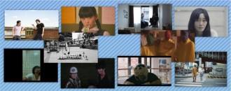 「下北沢映画祭」、今年はオンライン開催 行定勲監督と曽我部恵一さん対談も