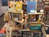 下北沢の本屋B&Bで古書店「July Books(七月書房)」フェア 雑貨や本そろえる