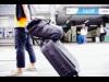 下北沢で荷物預かりサービス 大荷物にも対応、地域情報案内も