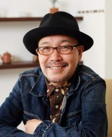 下北沢で「くすぐり坂58」ライブ 漫画「孤独のグルメ」原作者らで結成