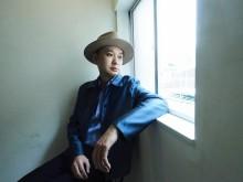浜崎貴司さん「下北沢440」で配信ライブ 投げ銭でライブハウス救済図る