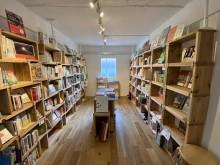 下北沢の書店「BOOKSHOP TRAVELLER」が移転 個性豊かな70の出品者の書籍並べる