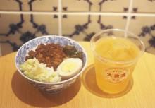 下北沢に台湾料理&レコードの店 「魯肉飯」や台湾クラフトビール提供