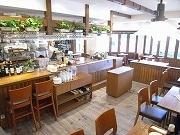 大井町にピッツェリア「バッコ」-山王店に続き2店舗目