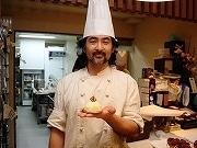 北品川の洋菓子店が「品川カブ」スイーツを試作-初日百個超完売