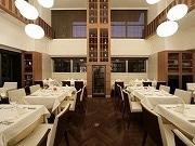 白金高輪「レストラン ゾーン」が新装開店-ダイエット理論基に調理