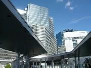 広域品川圏の企業が東日本大地震へ支援-ソニー、楽天が3億円寄付