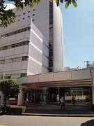 品川駅高輪口に「京急EXイン高輪」-高輪京急ホテル跡に開業