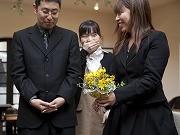 田町の勉強カフェで「離婚式マナー講座」-出席者の悩みに応える