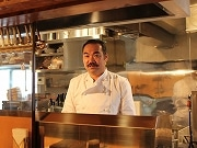 大井町にステーキ店「アメリカングリルSAM」-米国産プライムリブを提供