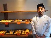 立会川にパン店「Yummy Bakery」 地元出身の店主が開業