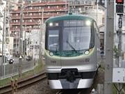 東急五反田駅・大井町駅のラッシュ緩和に期待 東急全線のダイヤ改正で