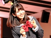 大崎で「Kawaiiグランプリ」 リボンのデザイン公募、優勝は院生男子