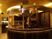 大井町の「日本酒BAR 粋。」が移転 3種飲み比べセットの提供も