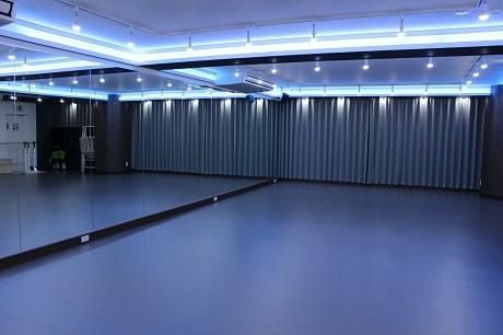 品川にレンタルスタジオ「東京ゲートスタジオ」 駅徒歩1分の立地に