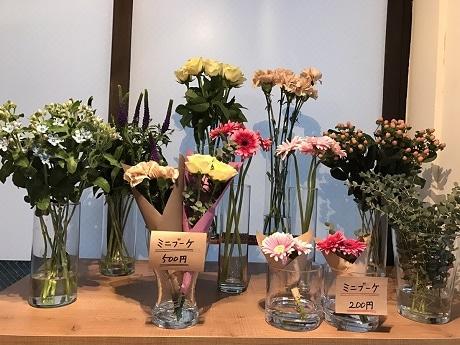 品川・荏原商店街に花と植物と雑貨の店「iroiro」 店主が幼少期を過ごした街で