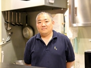 五反田の小料理店「美亭」が五反田ヒルズに移転 5坪にダウンサイジング