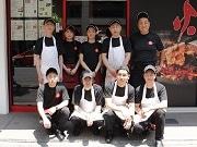 東五反田に「ファイヤーホール陳」 火鍋伝道師・菰田欣也さんがプロデュース