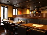 五反田に居酒屋「ミライザカ」 からあげグランプリ金賞メニューなど提供