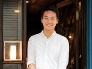 田町に喫茶店「フラッグ」 元常連客が老舗「ペナント」を継承
