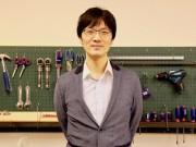 五反田駅近くにファブスペース「IoTLAB」 3Dプリンターや3Dスキャナー用意