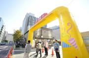品川で「東京食肉市場まつり」開催迫る 今年の無料試食は「福島牛」