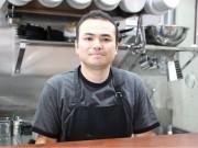 大井町に「ユーロキッチン オッピー」 コンセプトは「大人のオシャレな洋食屋さん」