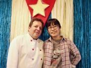 荏原町にラテン料理店「チャンゴ」 キューバ出身のシェフが家庭料理を振る舞う