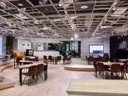 東五反田にイノベーションスペース「DEJIMA」 企業の新規事業やスタートアップ向けに